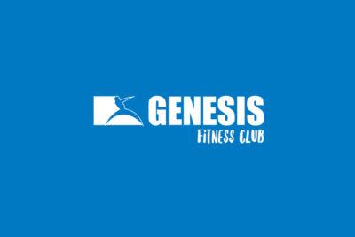 Genesis Health+Fitness