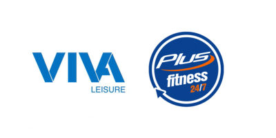 Viva Leisure Acquires Plus Fitness